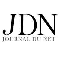 Laurent Briquet sur Journal du net